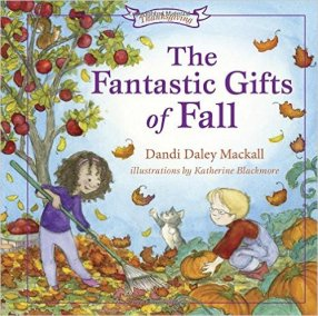 gifts-of-fall-mackall