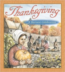 harvest-celebration