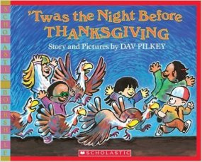 night-thanksgiving