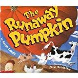runaway-pumpkin