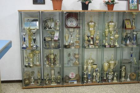 sports_trophies