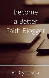 faith-blogger