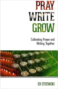 pray-write-grow