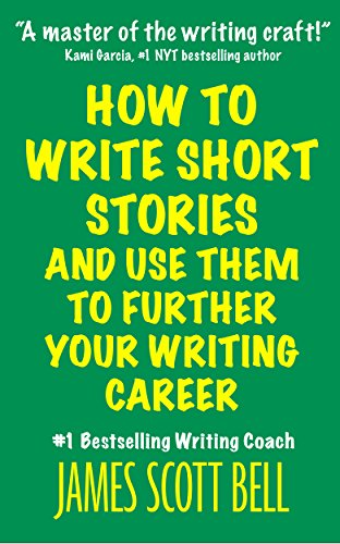 writing short stories online