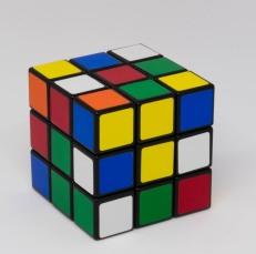 rubiks-2382039_1920