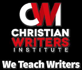cwi-home-logo