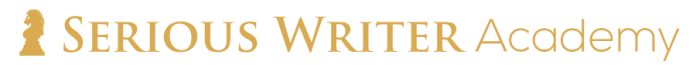 serious-writer-academy-wen-title